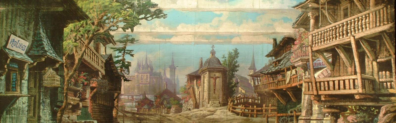 cropped-Scenografia_repertorio-storico-monti-colla.jpg