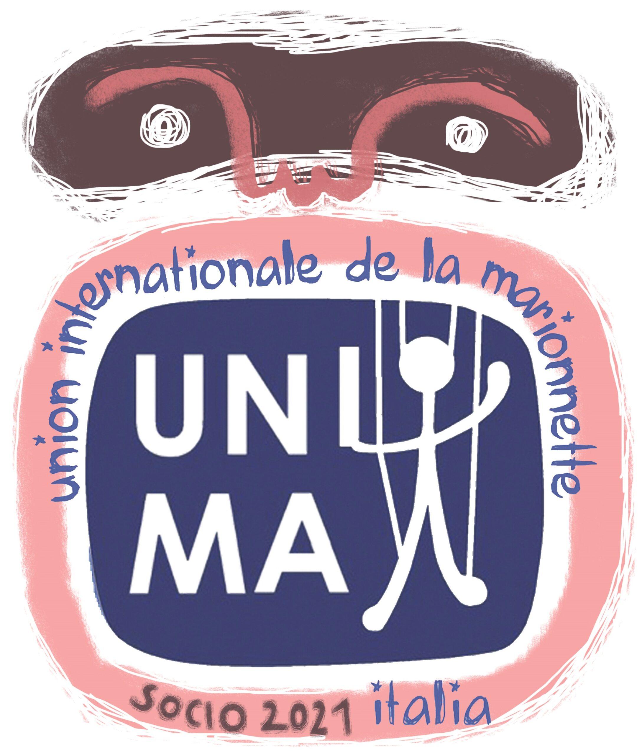 Soci-UNIMA-Italia-2021-890×1024