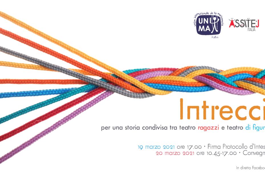 INTRECCI_21