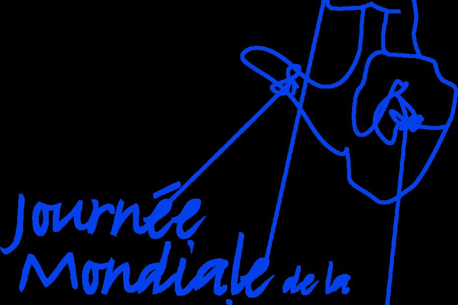 Journee-Mondiale-de-la-Marionnette-2