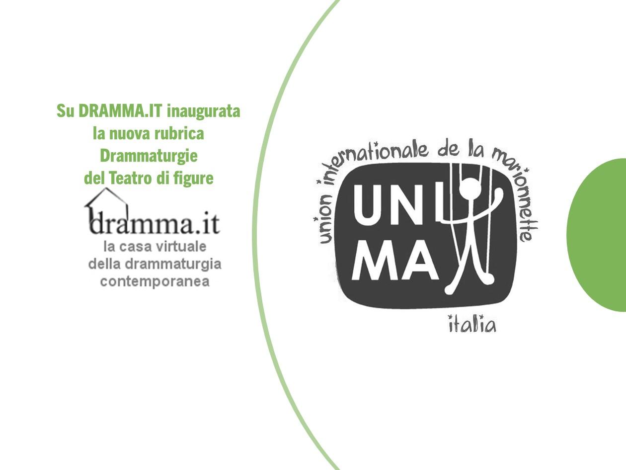 drammaturgie teatro di figura ok